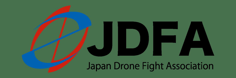 一般社団法人日本ドローンファイト協会